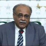 Najam Sethi IPC Official issued Notices on Zaka Ashrafs Plea