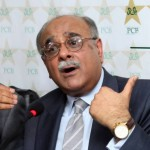 Najam Sethi to Appeal as PCB Lurches into Fresh Crisis