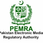 Pemra Rejects Members Actions Against Geo Channels