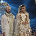 Pantene Bridal Couture Week (PBCW) Experiments Gone Wrong