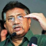 FIA Ordered to Provide Enquiry Report to Pervez Musharraf
