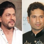 Obsession Over Shahrukh Khan and Sachin Tendulkar Continues