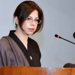 Tasnim Aslam says CIA Fake Drive Hurt Polio Battle