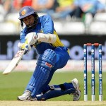 Dilshan Back for Sri Lanka after Missing Asia Cup Win