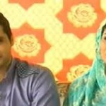 Veena Malik says Sheikh Rashid like a Father Figure to Me