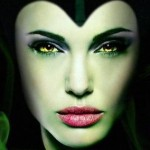 Maleficent Casts $70min Spell Over Box Office