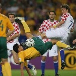 Brazil Launches World Cup 2014 with 3-1 Victory Over Croatia