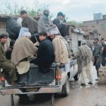 Govt to Provide Full Support to IDPs