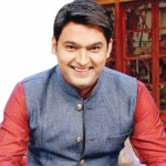 Kapil Sharma says he Never Give up Comedy Nights
