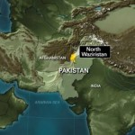 Miranshah Missile Strike Death Toll Up at Six