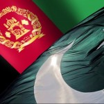 Kabul Seeks US Help Against Pakistan (Rocket Attacks)