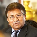 SHC lifts Travel Ban on Pervez Musharraf (Free to Fly)