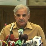 Shahbaz Sharif Vows to Quit if Proven Guilty of Lahore Violence