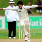 Pakistan Hopes for Mohammad Aamer Early Return (Cricket)