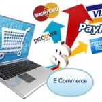 E-commerce in Pakistan will be a Huge Trend