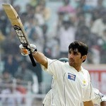 Misbah-ul-Haq says Sri Lanka Series will be Tricky