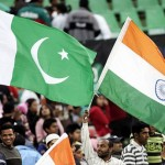 Pakistan Football Team to Tour India