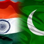 Pakistani - Indian Top Diplomats to Meet in August