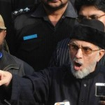 Tahir-ul-Qadri says Organization of Islamic Conference is just a Club