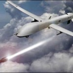 15 Kills US Drone strike in North Waziristan