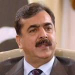 Gilani says I stand by my Statement on Pervez Musharraf Trial
