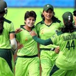 PCB Finalises Pakistan Women Cricket Team (Tour Australia)
