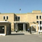 Elections can be Challenged in Tribunals Only (ECP)