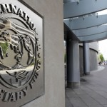 IMF links Next Loan Tranche With 4% Power Tariff Hike