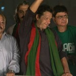 Imran Khan Ready for KP Re-polls if Called For