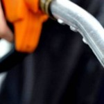 Oil Prices Rebound in Asia