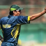 Pakistan VS Sri Lanka 1st ODI Today