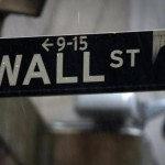 US Stocks hit Record Closing High After Data