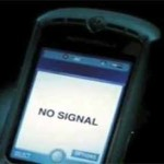 Mobile Services Still Suspended in Parts of Lahore