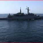 Two Militants Killed PNS Dockyard Attack