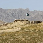 Kabul to Lodge Protest Over Alleged Pakistani Shelling (UN General Assembly)