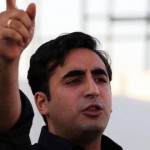 Forget Altaf Hussain Focus on Flood Relief Bilawal to Party