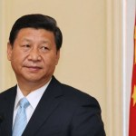 Chinese President Postpones his Visit to Pakistan