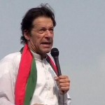 Imran Khan says Eagle Eying his Party Lawmakers