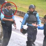 SSP Ops Injured Along With Five Policemen