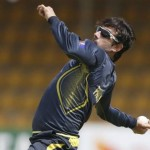 Saeed Ajmal Suspension Puts PCB in a Spin