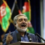 Afghan Talks for Unity Government Collapse Crisis Deepens