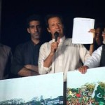 Imran Khan says PM House had False FIR Lodged Against Me