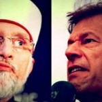 LHC Moved Against Imran and Qadri Protest