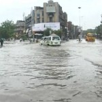 17 Killed Rain Plays Havoc in Punjab