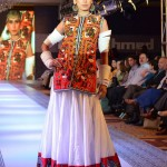 Gul Ahmed Collaborates with Oaks