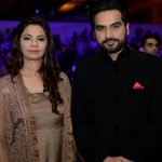 Humayun Saeed Injured in Road Accident (Bangkok)