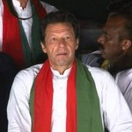 Imran Khan says KPK Goes to LG Polls in November