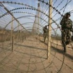 Pakistan and India Military Officials in Hotline Contact
