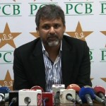 Moin Khan says Non-issues Being Made Issues