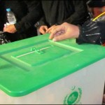 (NA-149) Voting Underway for Multan